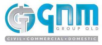 GNM Group QLD