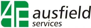 Ausfield Logo Full 2019