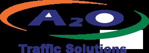 A2O Hi Res Logo