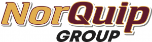 Norquip Group Logo