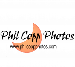 Philcopp