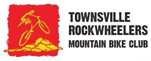 RW logo Portrait (cmyk)