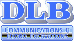 dlb logo 07-04-2015